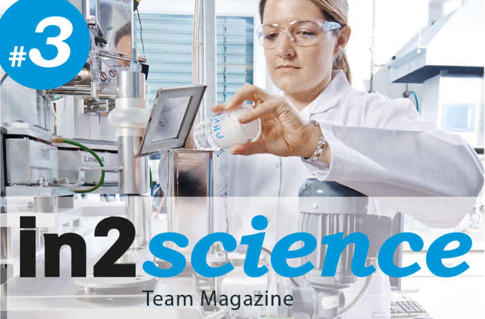 Teaser-in2science-3-e
