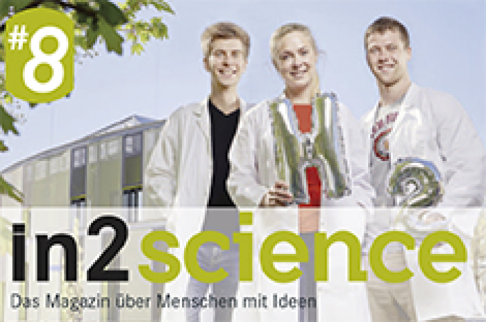 In2science-8-setcard-235x156 En
